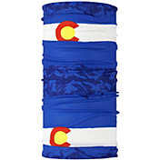 Buff Adult Colorado UV Buff