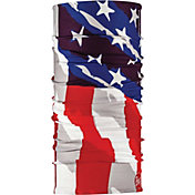Buff Adult America UV Buff