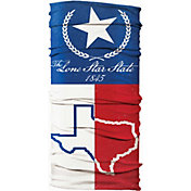 Buff Adult Texas UV Buff