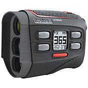 Bushnell Hybrid Laser Rangefinder + Golf GPS