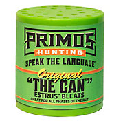 Primos Hunting Original The Can Deer Call