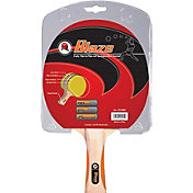 Butterfly Blaze Table Tennis Racket