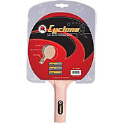 Butterfly Cyclone Table Tennis Racket