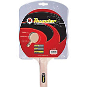 Butterfly Thunder Table Tennis Racket