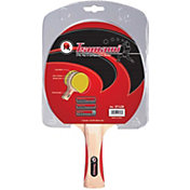 Butterfly Tsunami Table Tennis Racket