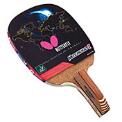 Butterfly Nitchugo I Penhold Table Tennis Racket