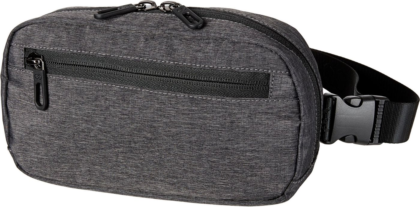 CALIA by Carrie Underwood Convertible Pouch