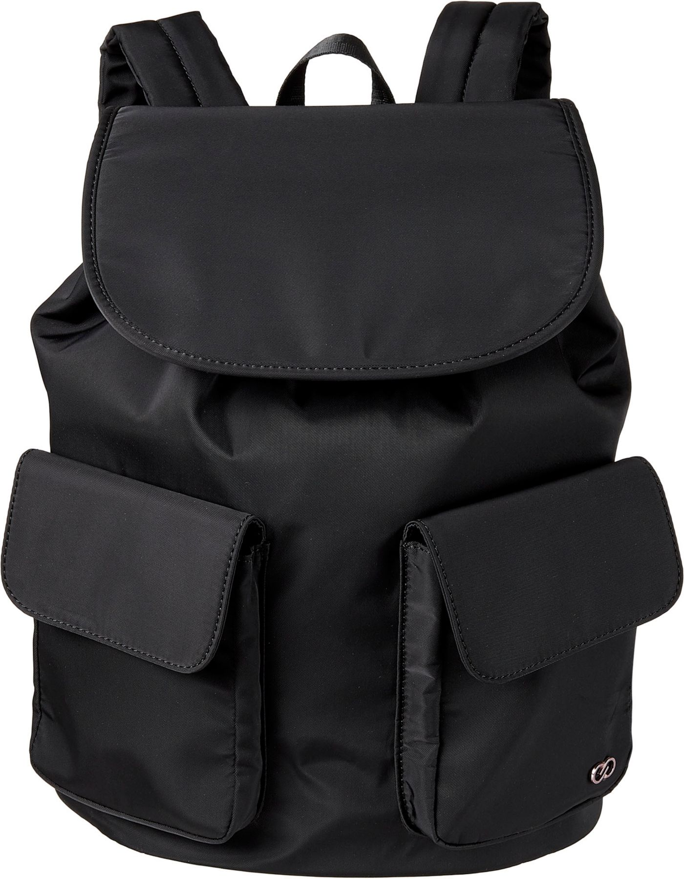 CALIA by Carrie Underwood Pocket Backpack