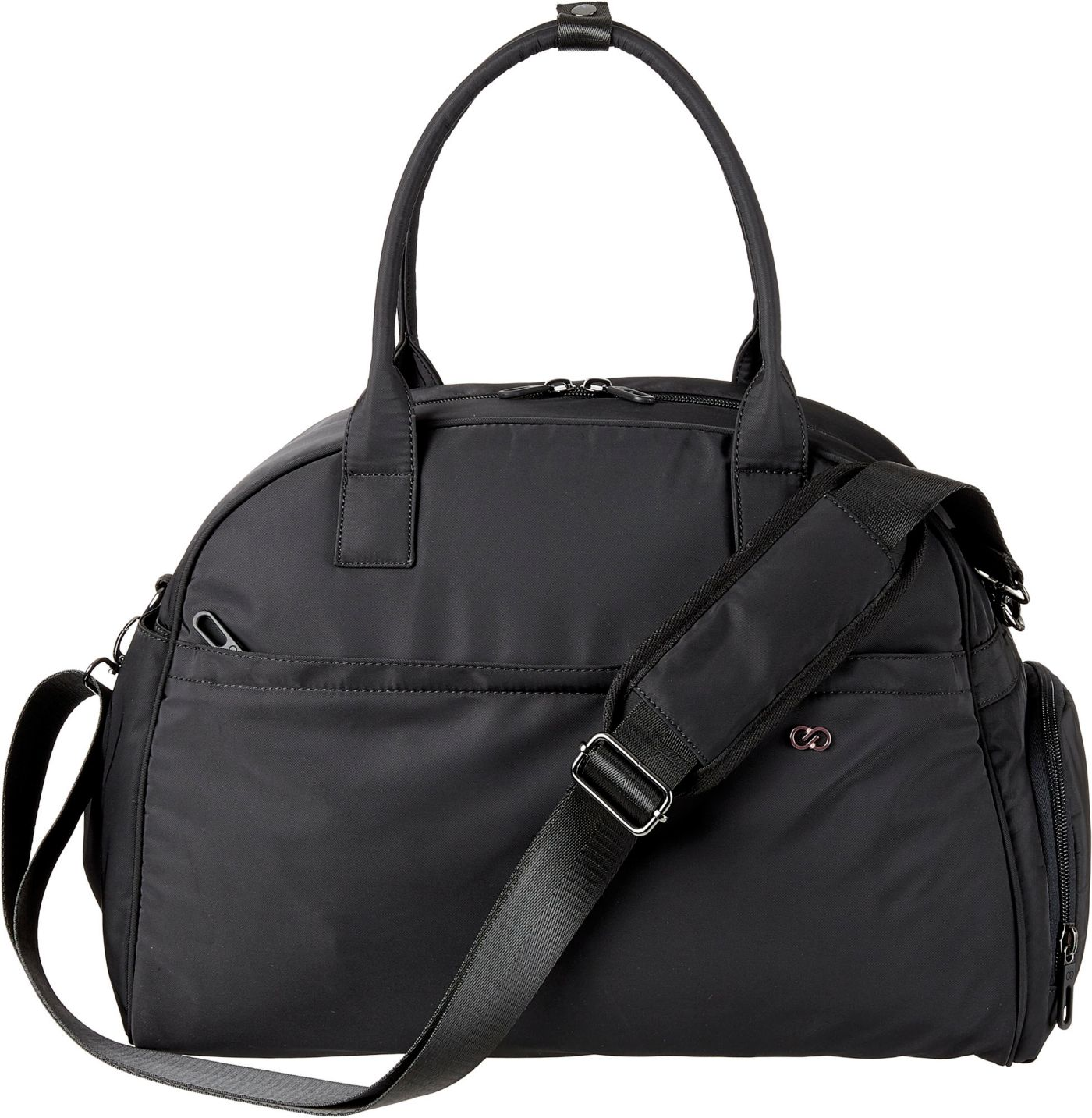 CALIA by Carrie Underwood Travel Duffle