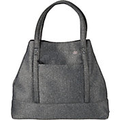 Product Image · CALIA by Carrie Underwood Everyday Tote d00567472c