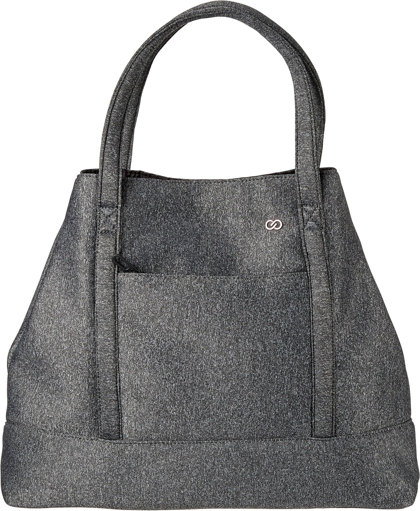 CALIA by Carrie Underwood Everyday Tote
