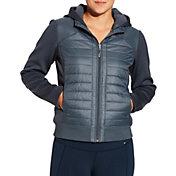 CALIA by Carrie Underwood Moto Hybrid Jacket