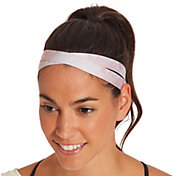Product Image · CALIA by Carrie Underwood Women s Bonded Strappy Headband 7dc6aa6f043