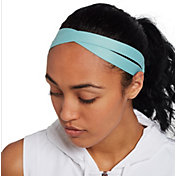 CALIA by Carrie Underwood Women's Bonded Strappy Headband