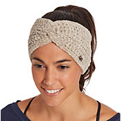 CALIA by Carrie Underwood Women's Chenille Headband