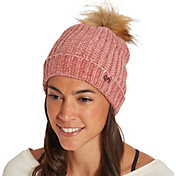 9261a32a037 Product Image · CALIA by Carrie Underwood Women s Chenille Pom Beanie