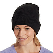 CALIA by Carrie Underwood Women's Classic Beanie