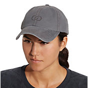 CALIA by Carrie Underwood Women's Classic Hat