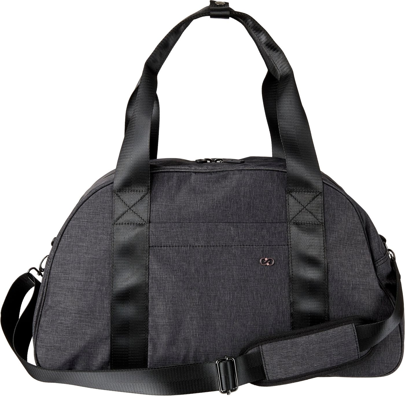 CALIA by Carrie Underwood Classic Duffle Bag