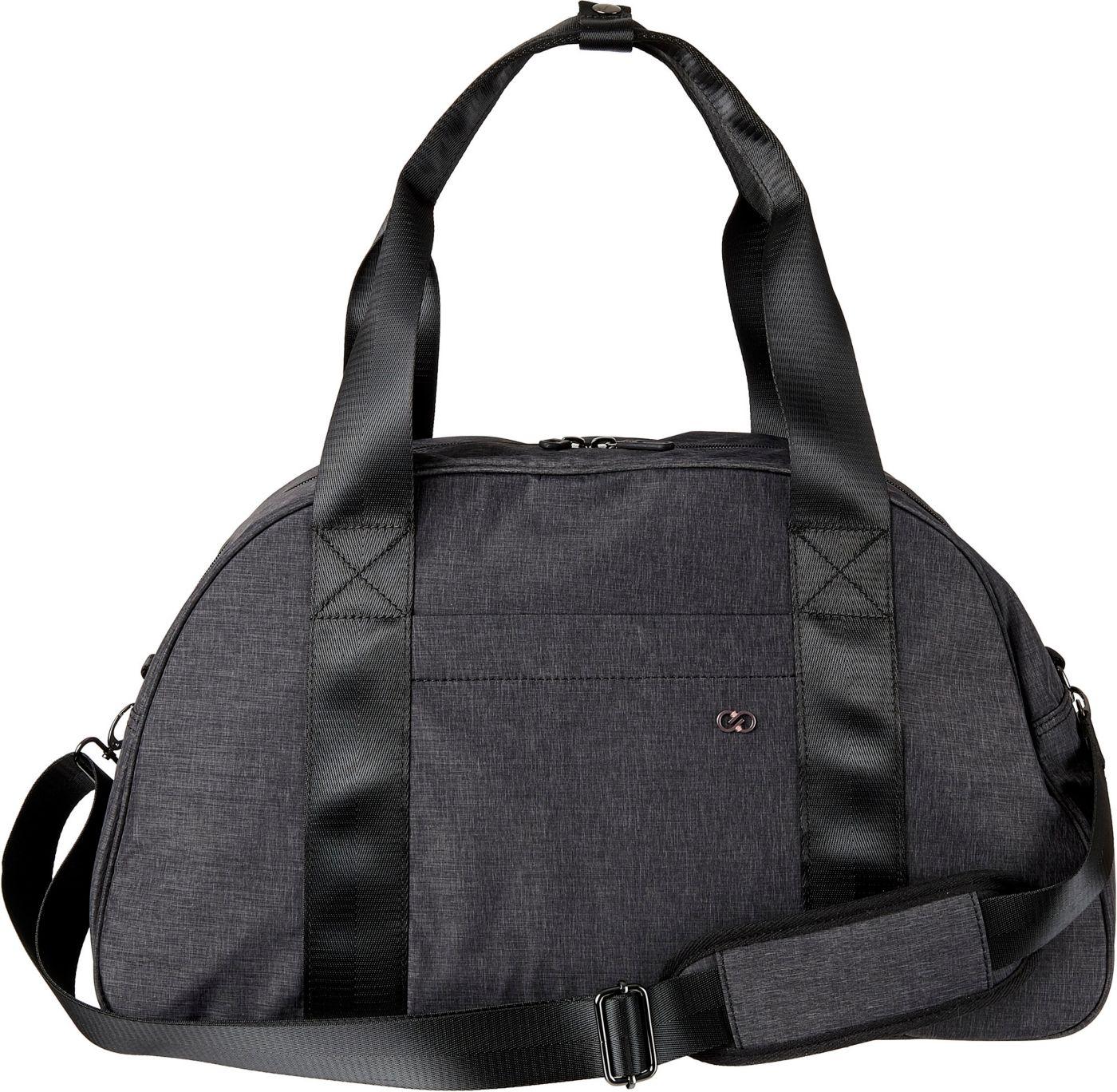 CALIA by Carrie Underwood Classic Duffle Bag