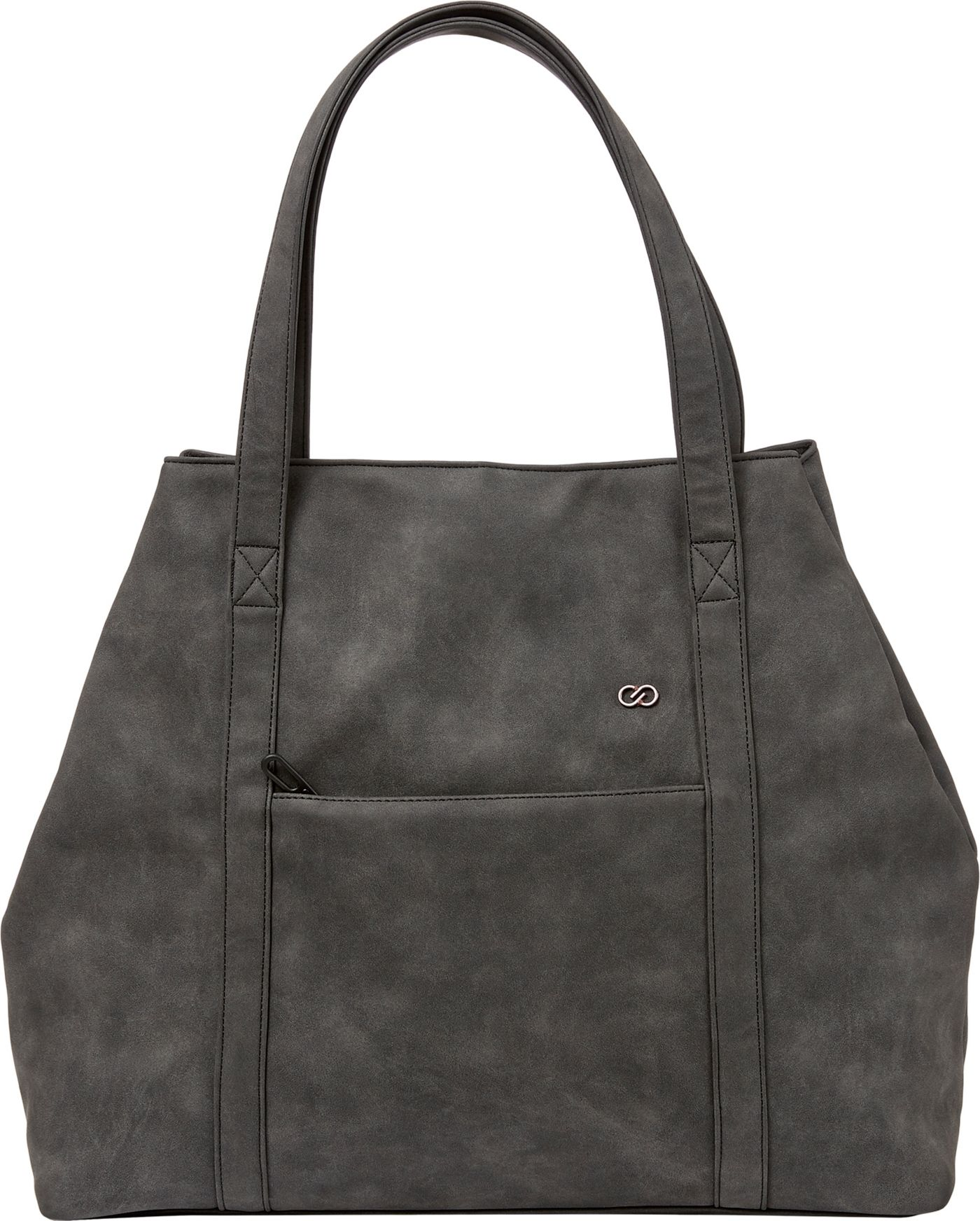 CALIA by Carrie Underwood Women's Classic Tote