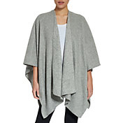 CALIA by Carrie Underwood Women's Classic Wrap