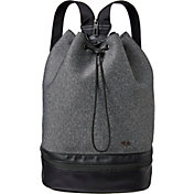 CALIA by Carrie Underwood Cinched Top Backpack