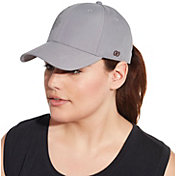 CALIA by Carrie Underwood Women's Faux Brushed Suede Hat