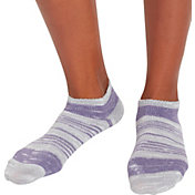 CALIA by Carrie Underwood Women's Lifestyle Low Cut Socks 3 Pack