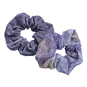 CALIA by Carrie Underwood Scrunchies – 2 Pack