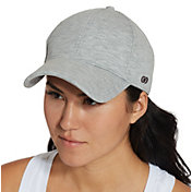 CALIA by Carrie Underwood Women's Neoprene Hat
