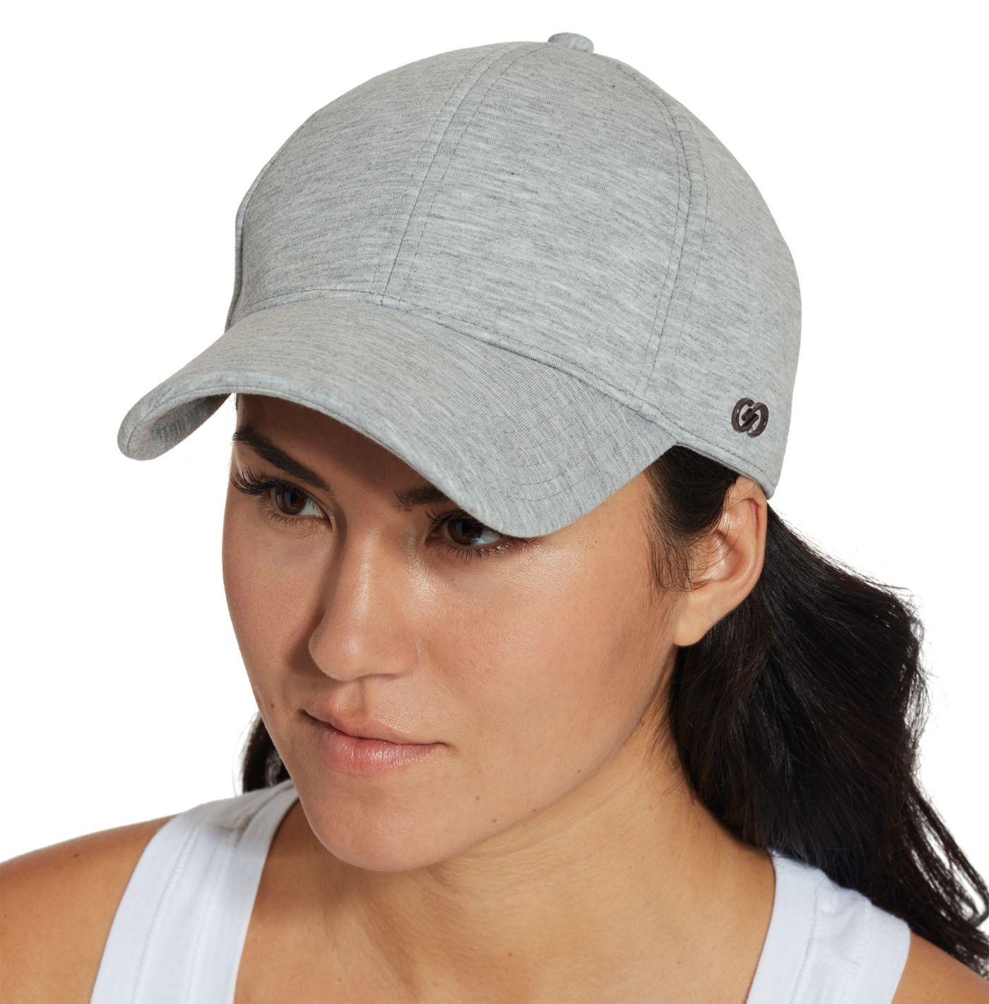 CALIA by Carrie Underwood Women's Neoprene Hat