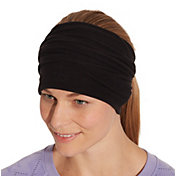 CALIA by Carrie Underwood Women's Performance Convertible Beanie