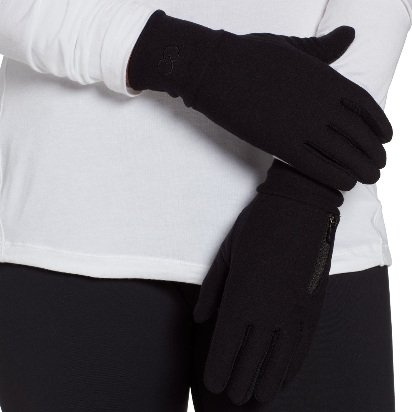 CALIA by Carrie Underwood Women's Performance Gloves