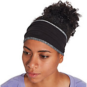CALIA by Carrie Underwood Women's Performance Reversible Headband