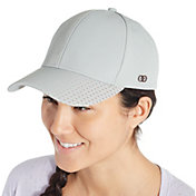 CALIA by Carrie Underwood Women's Perforated Visor Hat