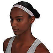 CALIA by Carrie Underwood Women's Printed Stripe Skinny Headband