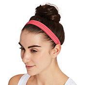 CALIA by Carrie Underwood Women's Printed Stripe Skinny Headband