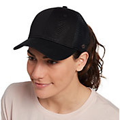 CALIA by Carrie Underwood Women's Quilted Mesh Back Hat