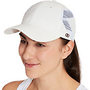 CALIA by Carrie Underwood Women's Side Stripe Hat