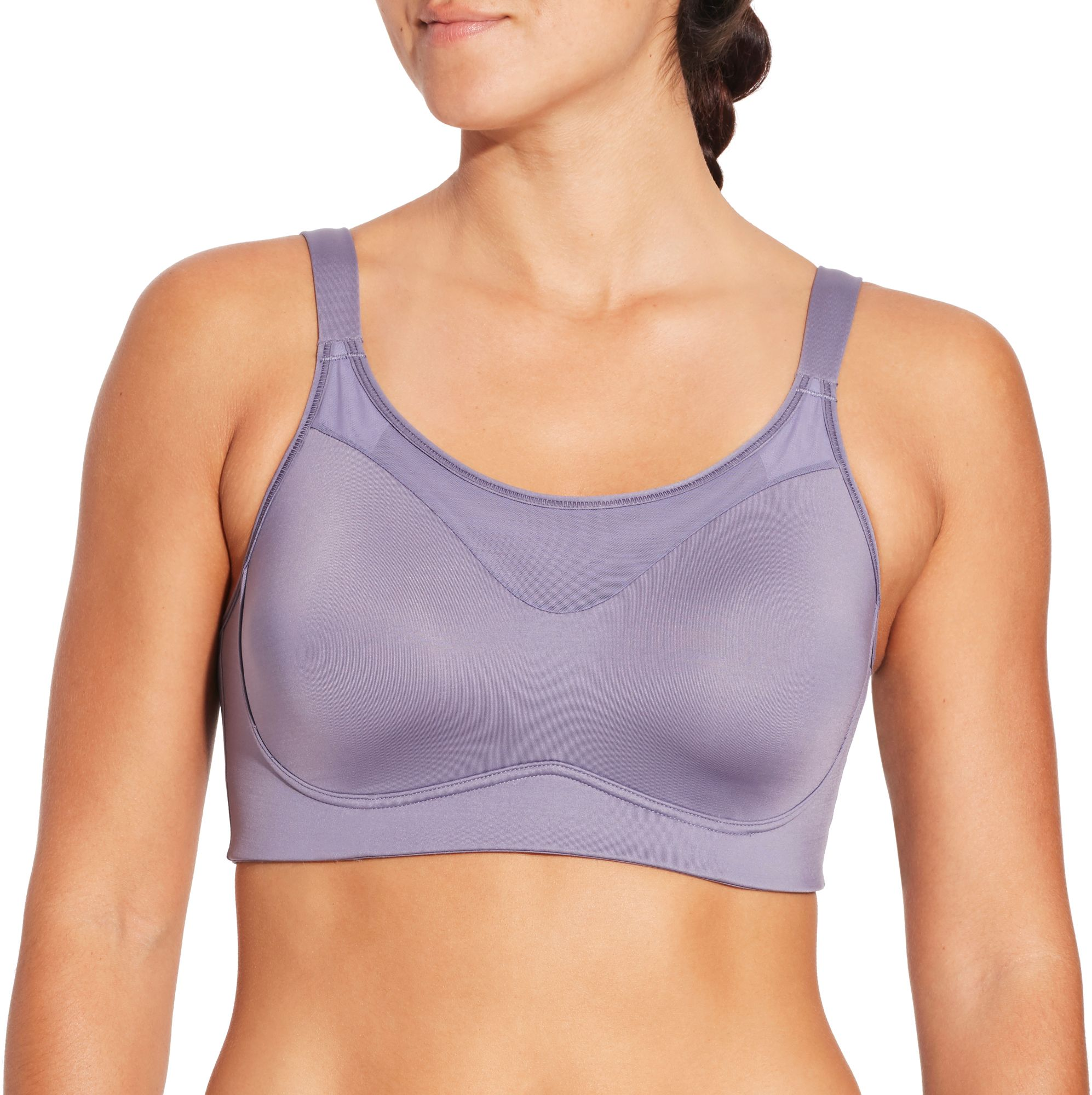 Calia By Carrie Underwood Women S Strength Mesh Inset Sports Bra Fitness Arel For Your Life Proposition 65 Warning Iconproposition Icon