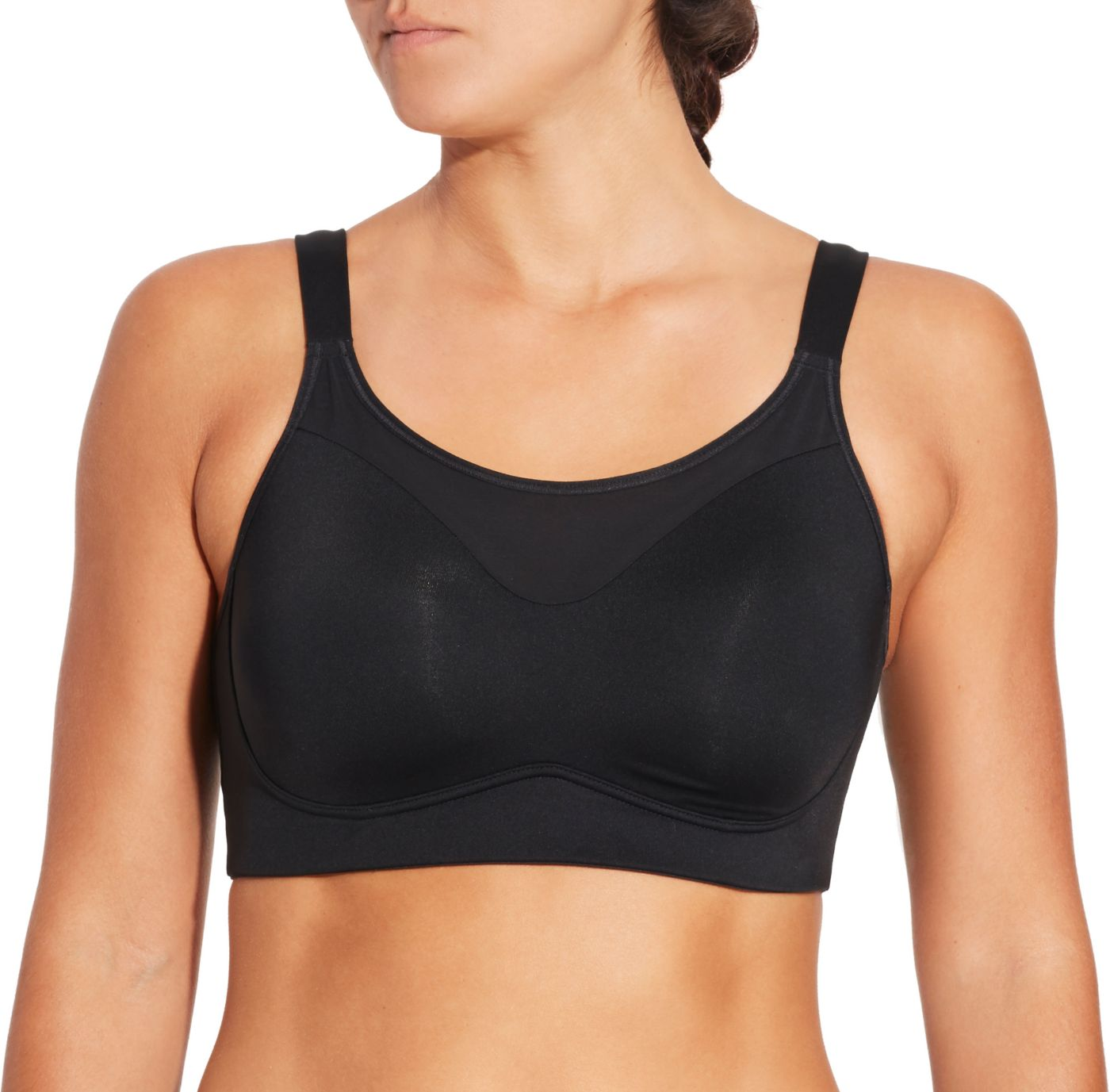 CALIA by Carrie Underwood Women's Strength Adjustable Strap Sports Bra
