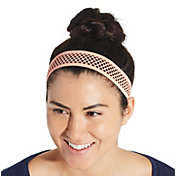 Clearance Headbands