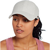 CALIA by Carrie Underwood Women's Terrycloth Hat