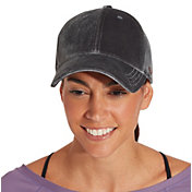 CALIA by Carrie Underwood Women's Velvet Classic Hat