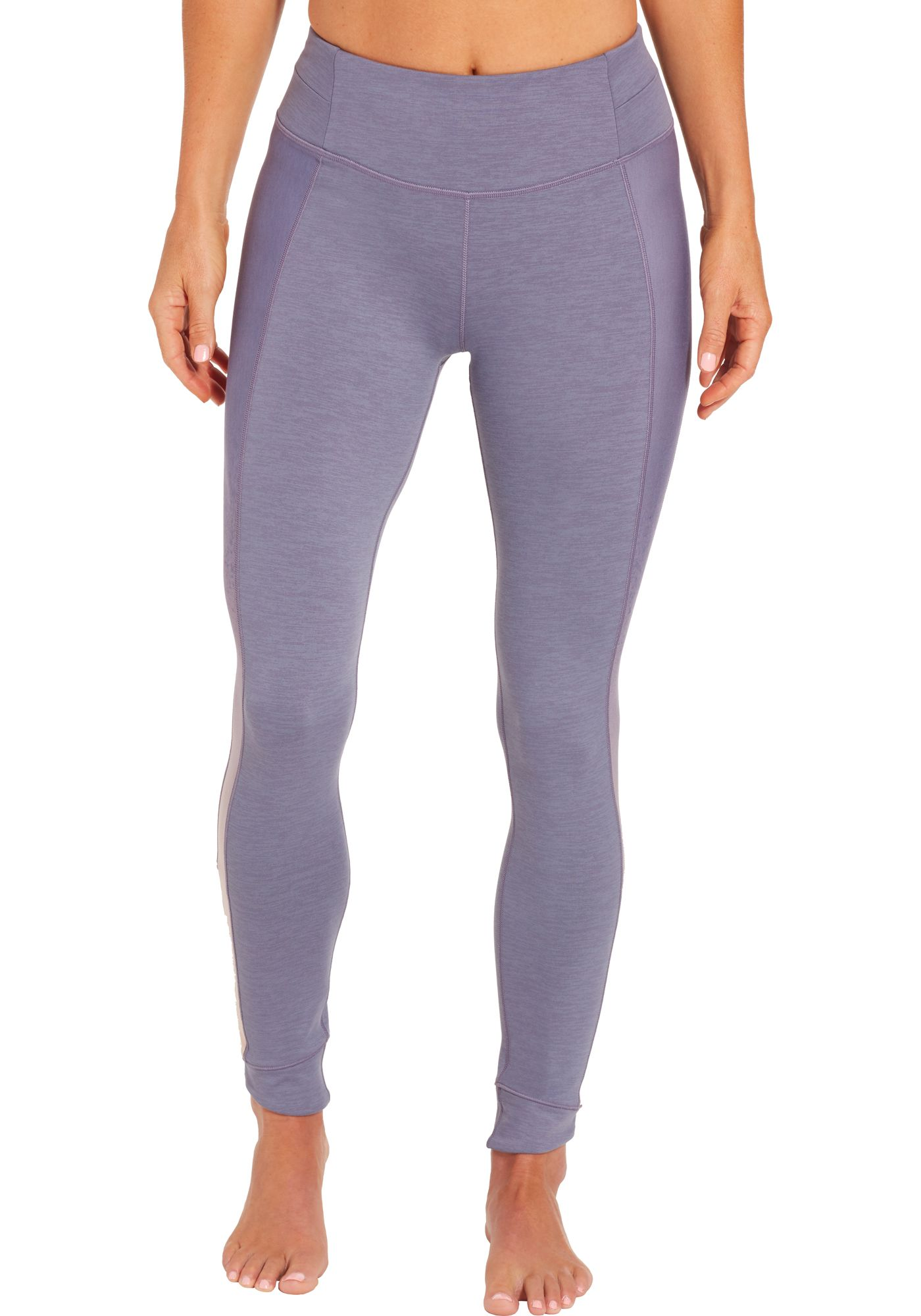 CALIA by Carrie Underwood Women's Warm Leggings