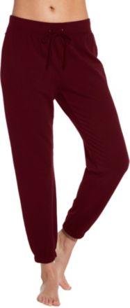 01f89c735534c6 CALIA by Carrie Underwood Women's Effortless Jogger Pants