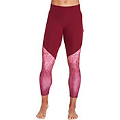 CALIA by Carrie Underwood Women's Energize 7/8 Leggings