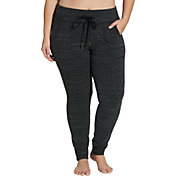 CALIA by Carrie Underwood Women's Plus Size Effortless Leggings
