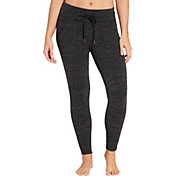 CALIA by Carrie Underwood Women's Effortless Leggings